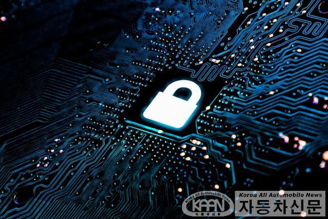 DNV GL, 자동차 사이버보안 규제 UNECE WP29 대응 글로벌 평가 프로그램 확대.jpg